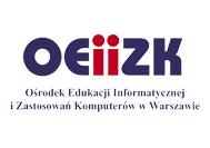 Ośrodek Edukacji Informatycznej i Zastosowań Komputerów w Warszawie